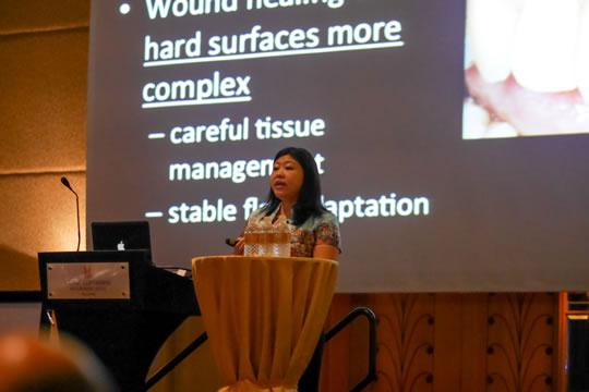 Dr Tan Ban Cheng